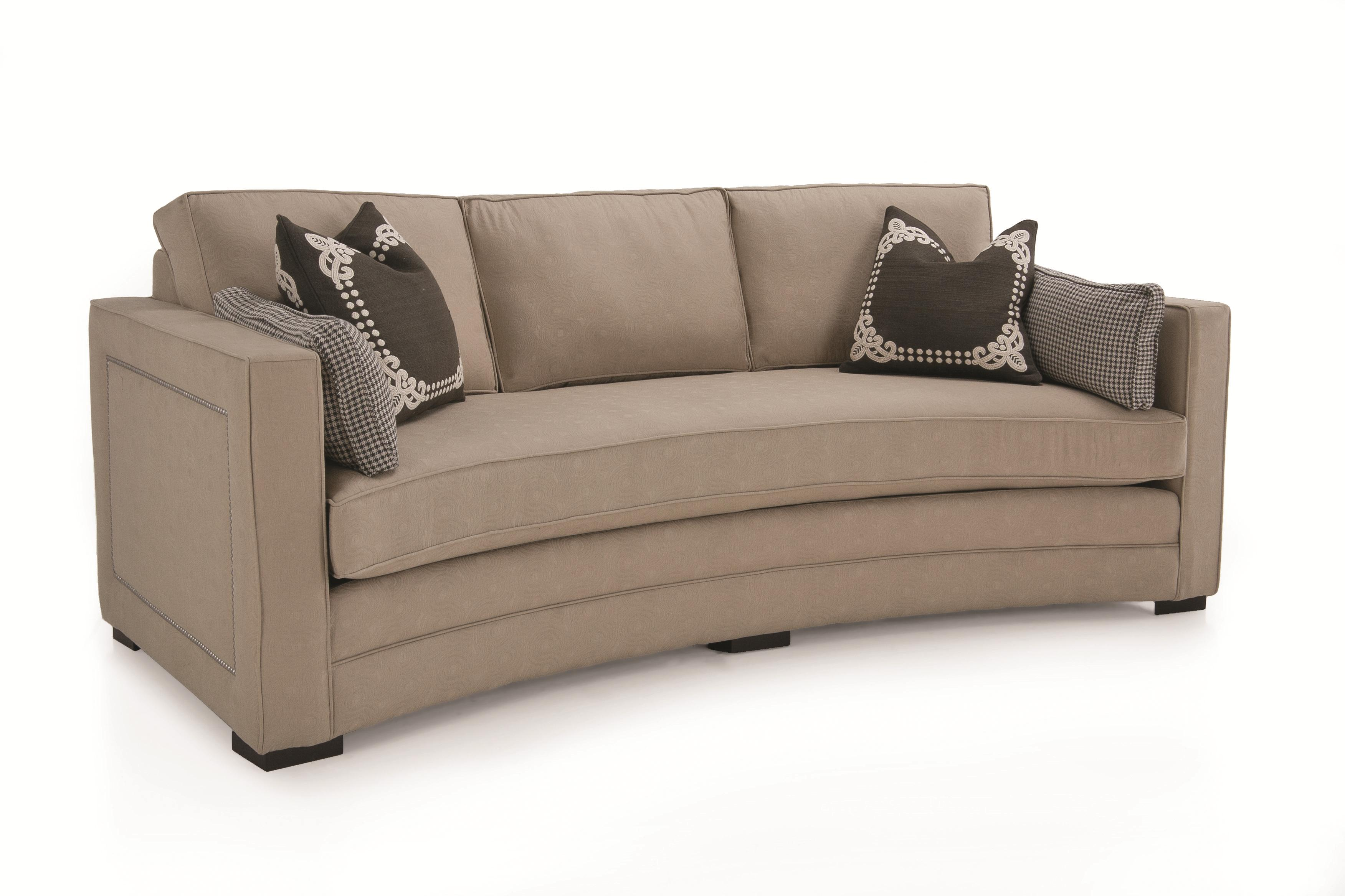 conversational sofa cover wooden with loose cushions decor rest limited edition 9015 conversation