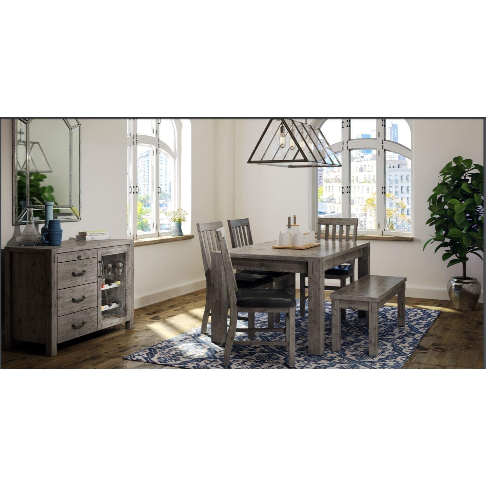 sofas hamilton ontario modern ireland defehr stockton wood dining bench stoney creek furniture
