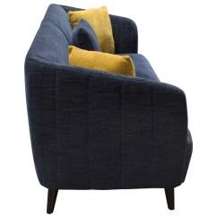 Angled Sofa Legs Manufacturers Dublin Diamond De Luca Delucasobu Modern With