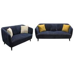 Angled Sofa Legs Vintage Danish Sofas London Diamond De Luca Delucasobu Modern With