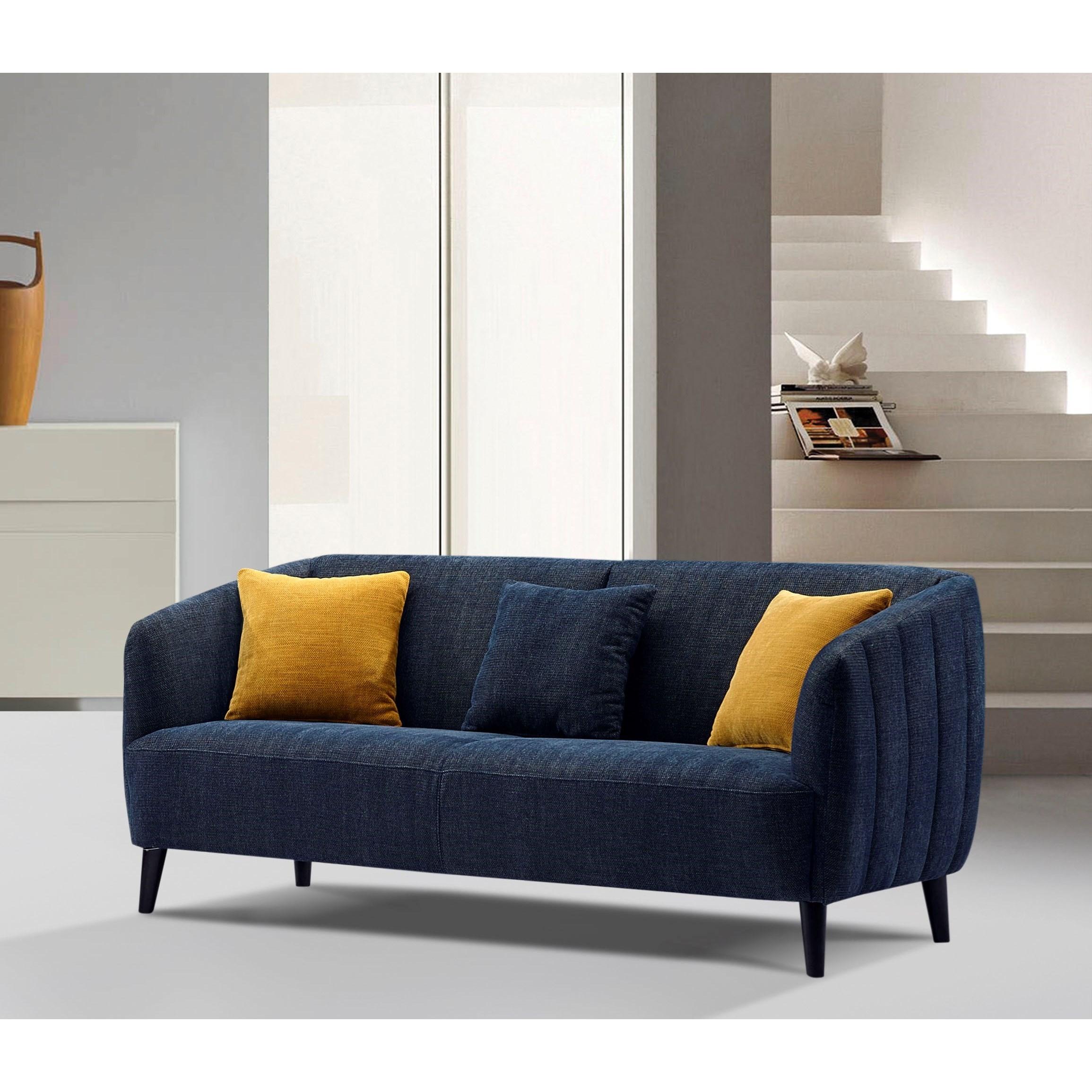 angled sofa legs 2 piece sectional leather diamond de luca delucasobu modern with