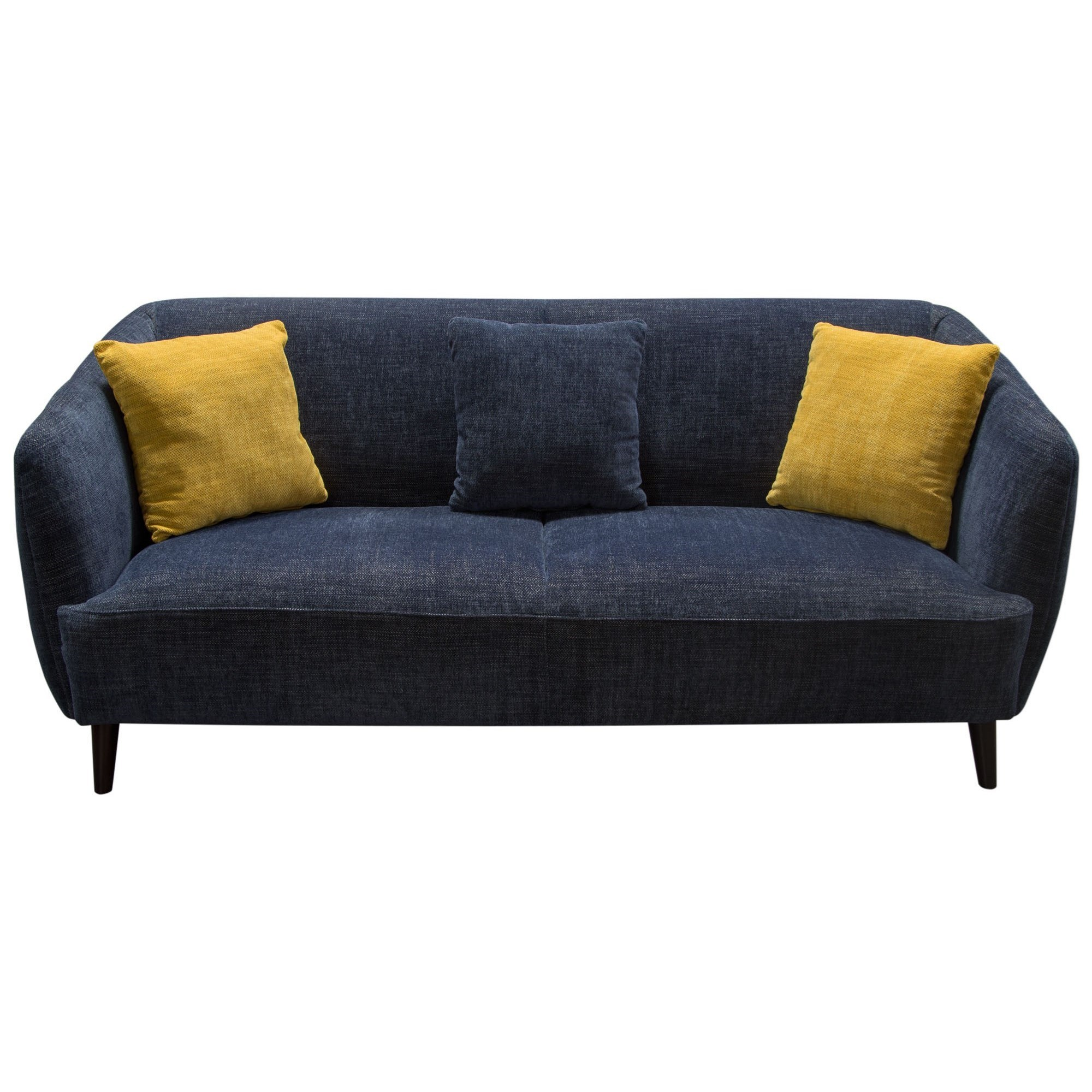 angled sofa legs modern bed queen size diamond de luca delucasobu with