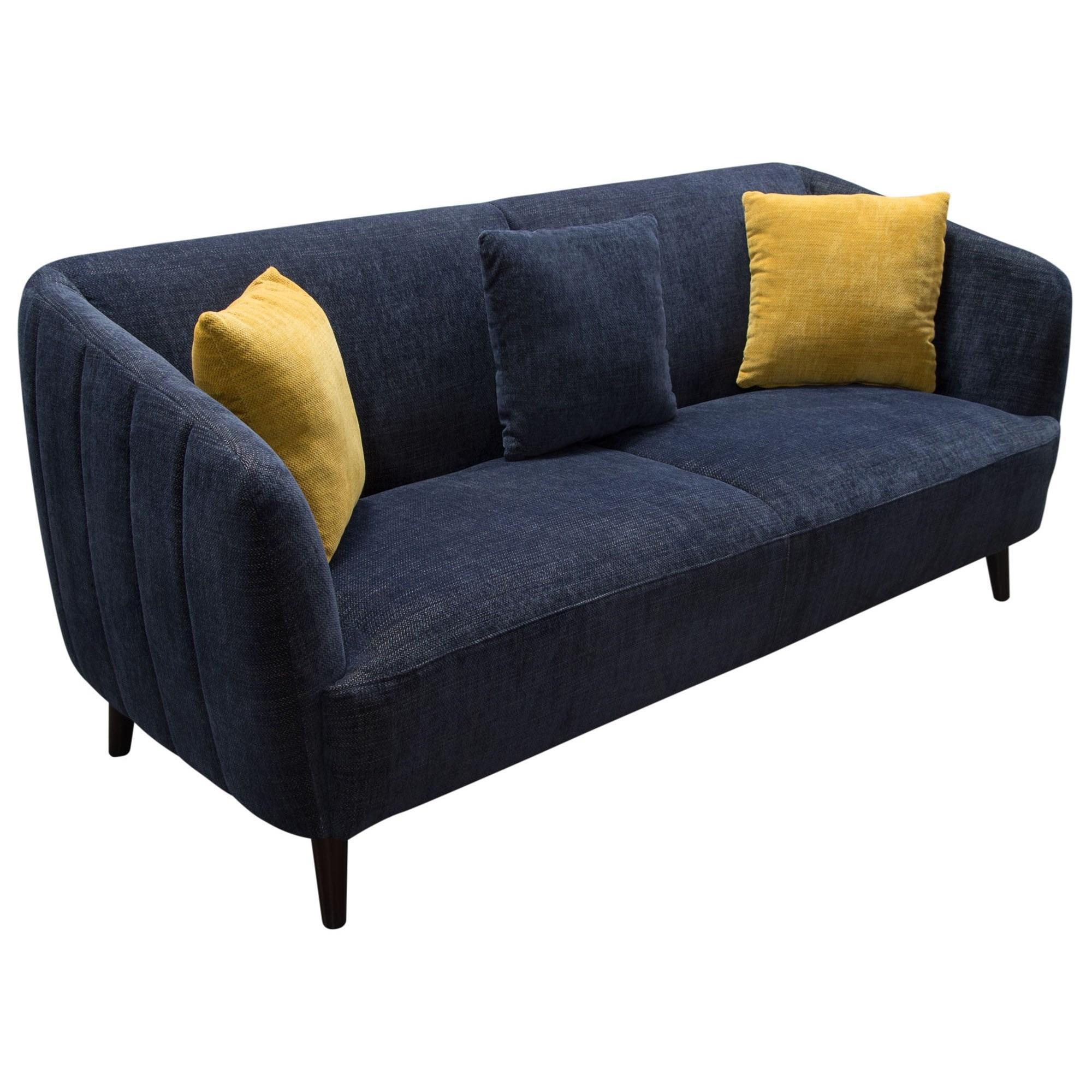 angled sofa legs wooden furniture designs diamond de luca delucasobu modern with