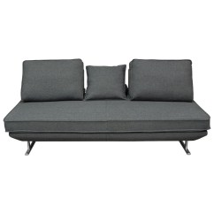 Diamond Sofa Dolce 70 Table Lounger Red Knot Sectional Sofas