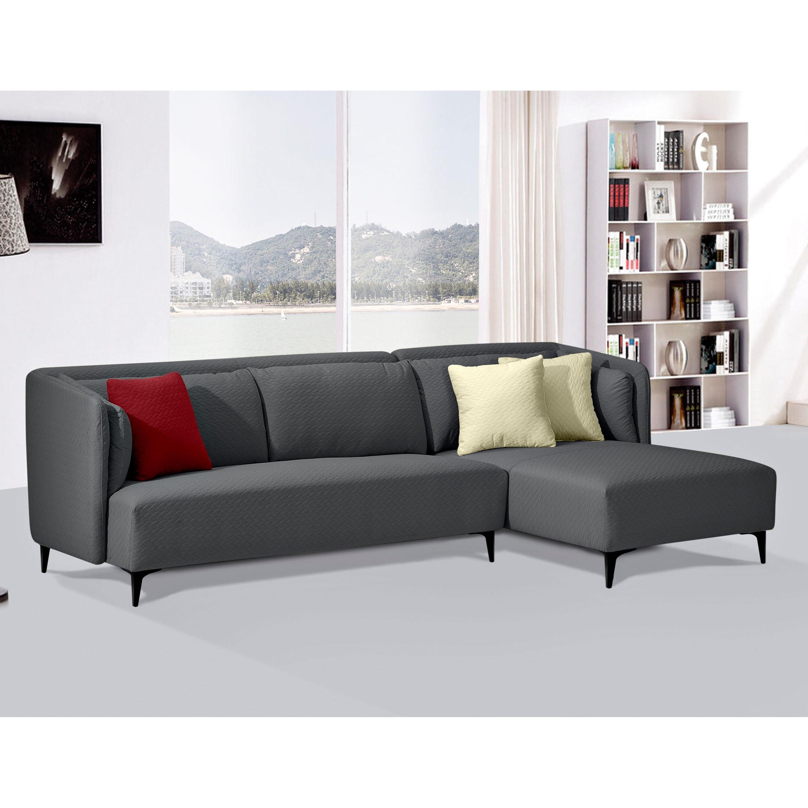 dylan jumbo cord black fabric corner group sofa diy murphy bed and brand new porto ferguson grey