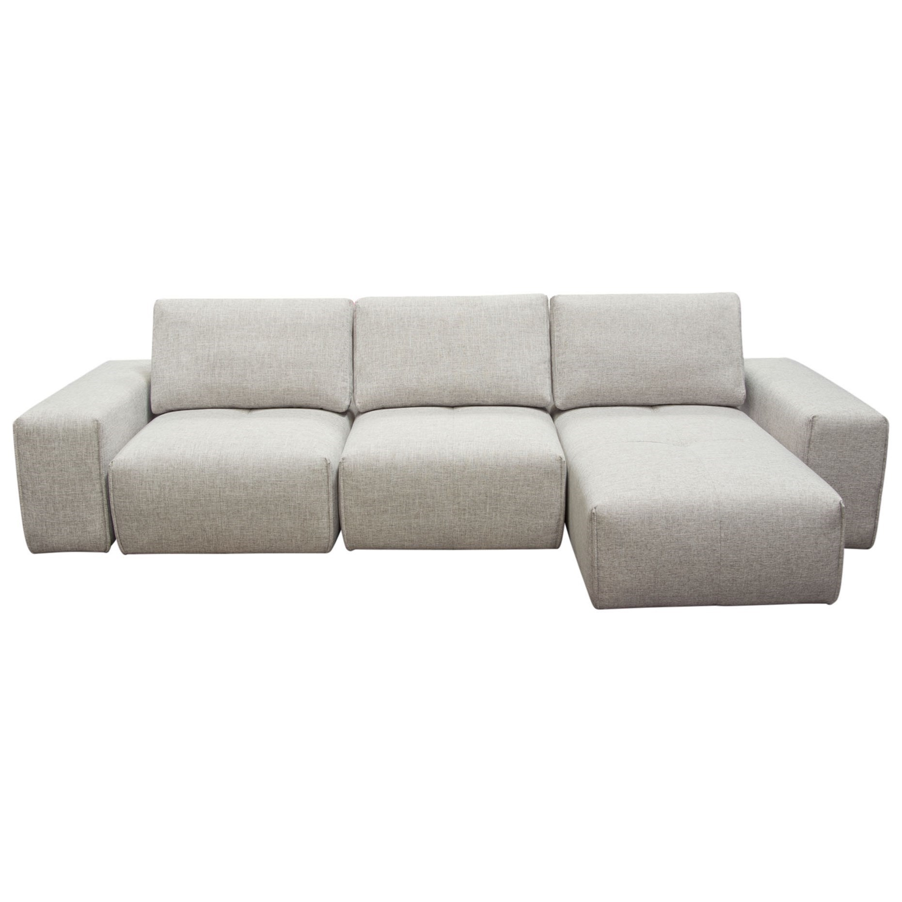 diamond sofa dolce leather outlet uk reviews jazz home the honoroak