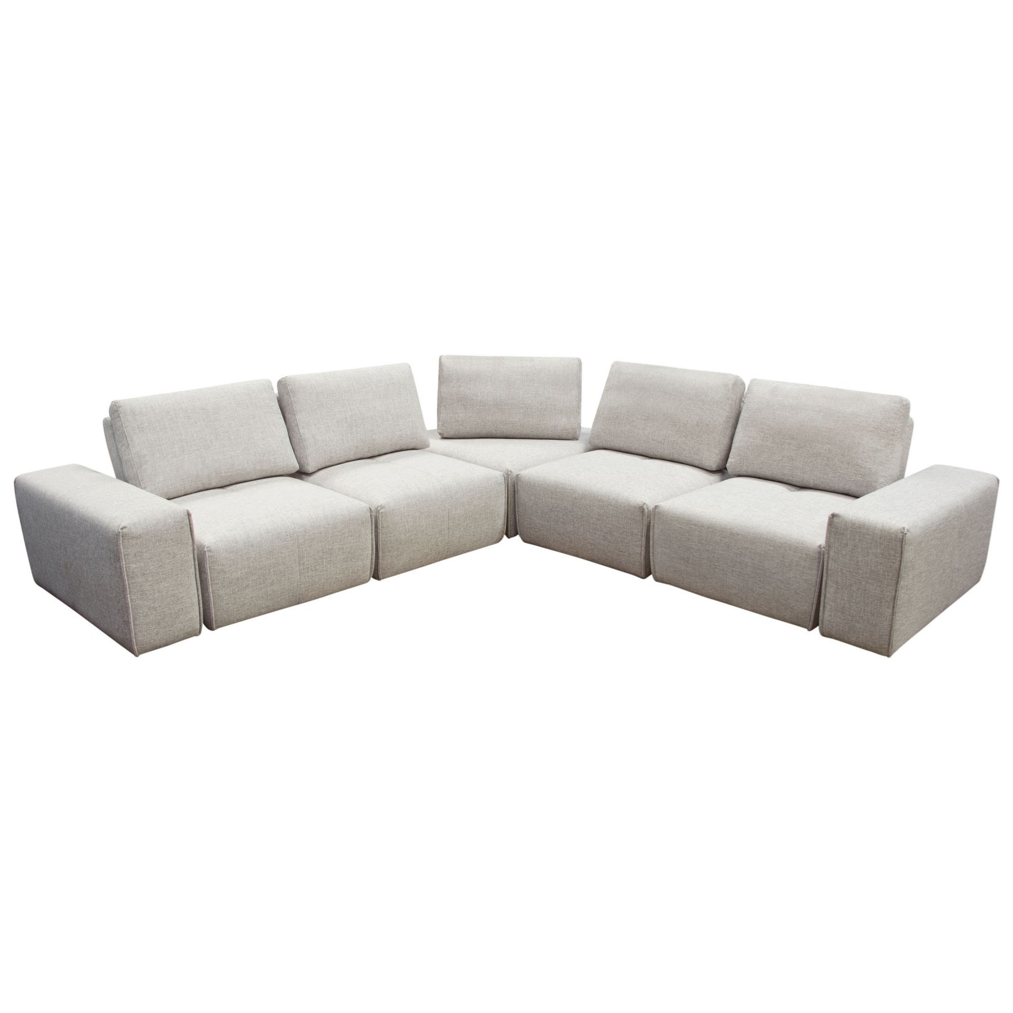 jazz sofa review cushions on leather sofas living room furniture ibiza home ideas