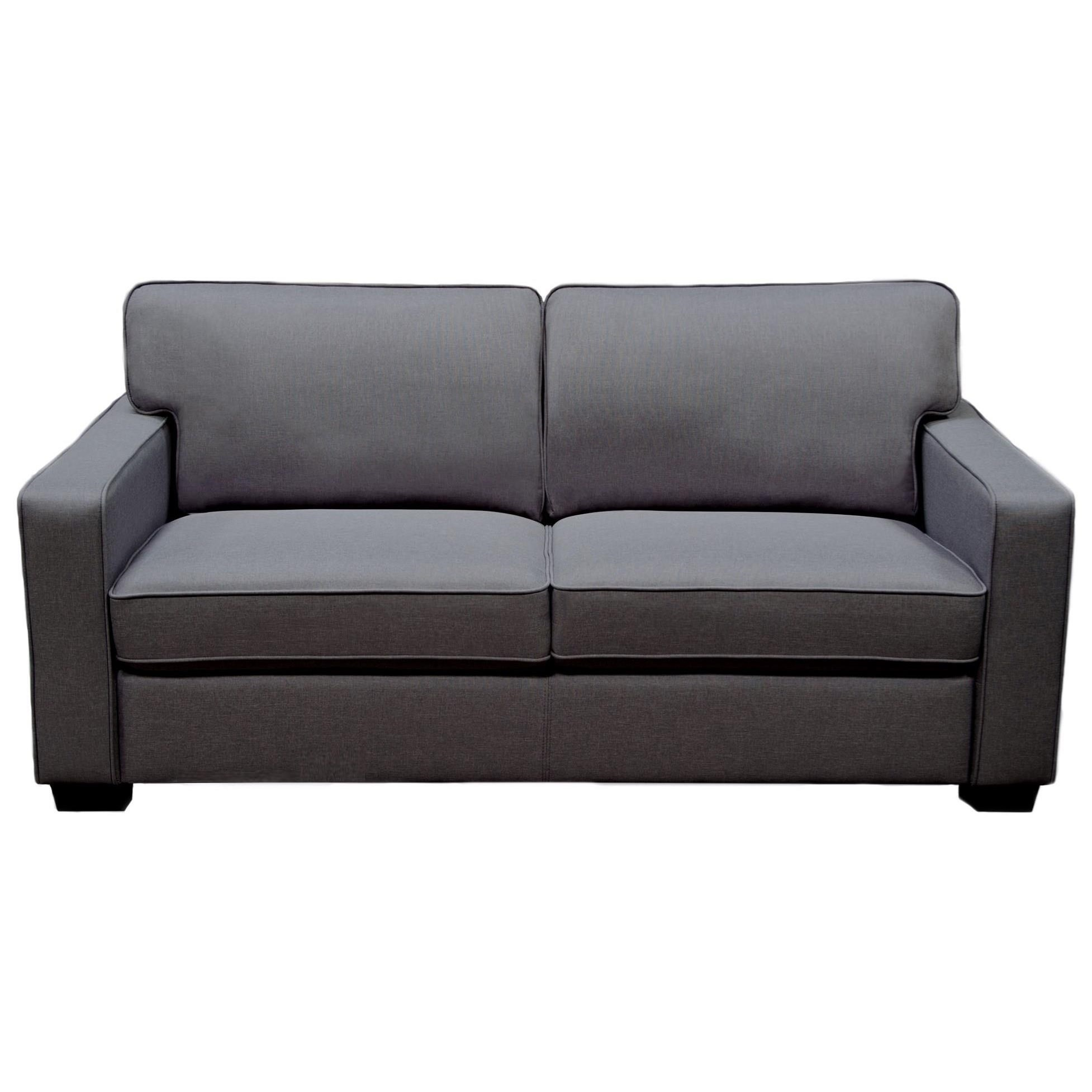 watson sofa table saver cat scratcher diamond red knot sofas