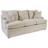 Drexel Drexel Heritage Upholstery D70-S Holloway ...