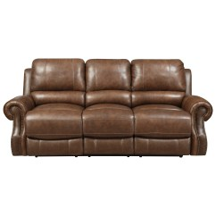 Motion Sofas Corner Sofa Covers Online Walker Power With Rolled Arms Dream Home