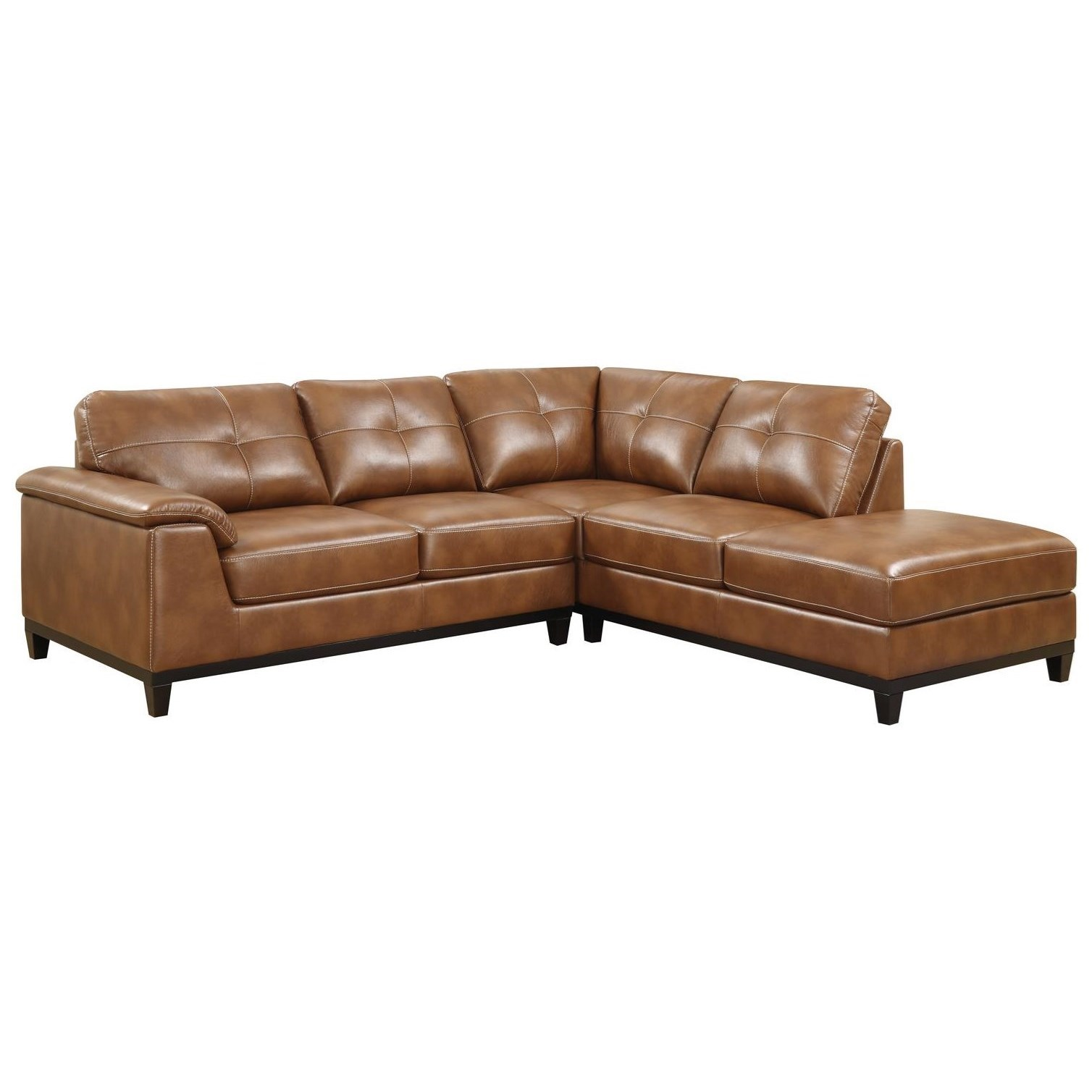chaise sofas perth warehouse direct bayswater victorian sofa table emerald marquis u4289 12 31 05 k 2 piece sectional