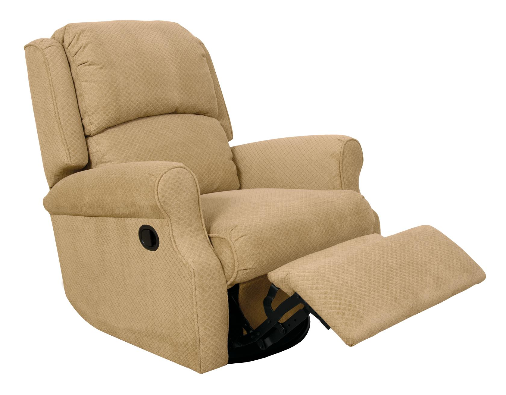 medical recliner chairs captains chair gym england marybeth style reclining lift with