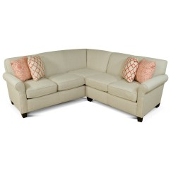 Small Sofas For Rooms Uk Macy S Milan Sofa England Angie Corner Sectional Reeds