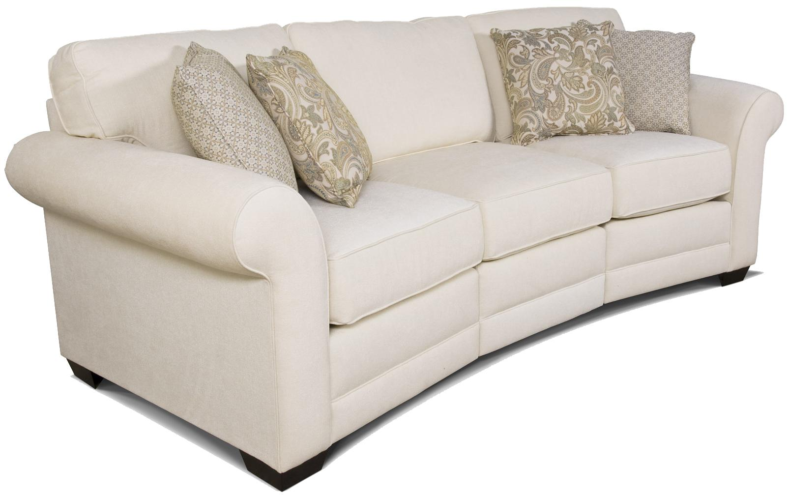 conversational sofa cover kingston leather england brantley 3 piece conversation dunk and bright