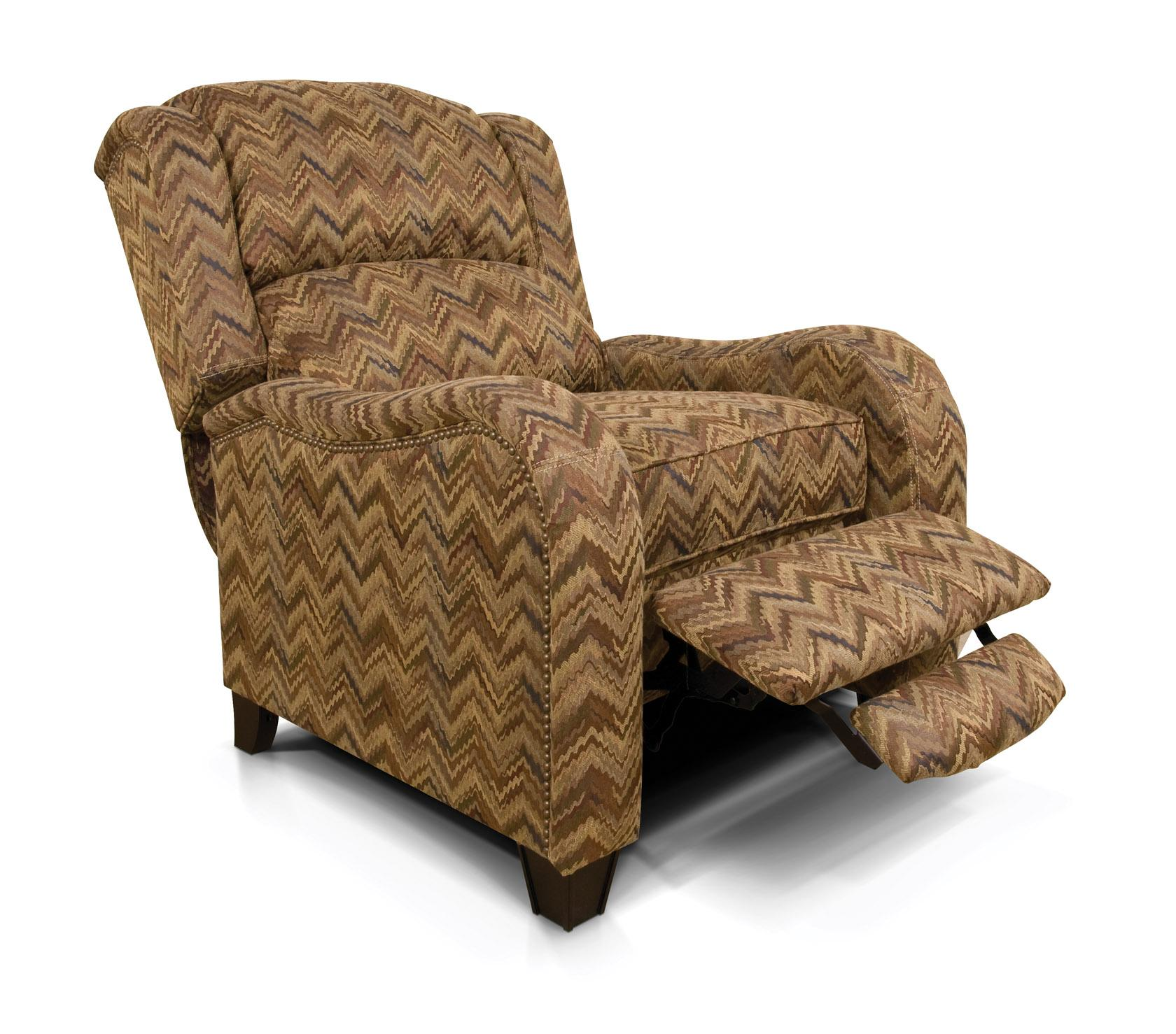 leather club chairs nebraska furniture mart chair covers los angeles england carolynne 193031r reclining and