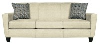England Collegedale Upholstered Sofa | Reeds Furniture | Sofas