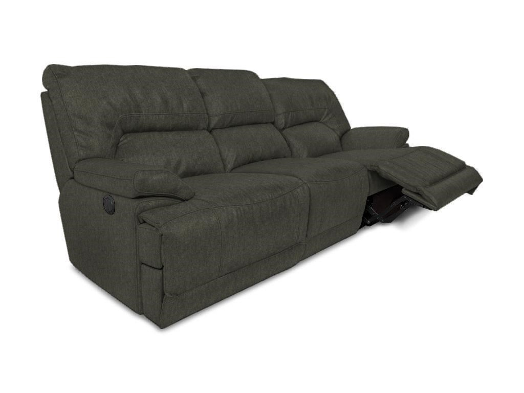 ez hang chairs loveseat instructions trakker chair accessories england motion double reclining sofa reeds
