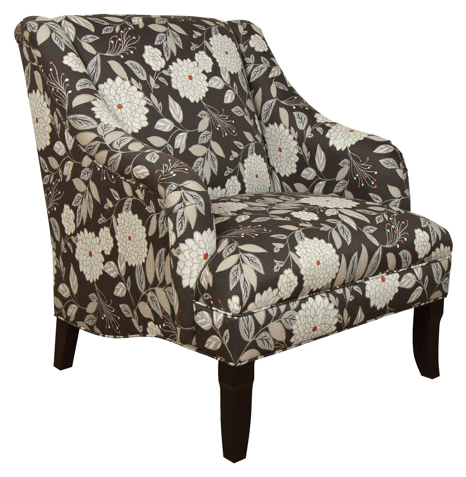 formal living room accent chairs waiting for sale england kinnett 3934 arm chair with