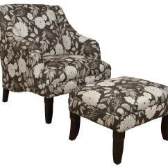 Formal Living Room Accent Chairs Ergonomic Chair Saddle England Kinnett Arm With Cottage