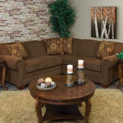 England Monroe Sofa Reviews Cheap Sets Under 400 Four Seat Corner Sectional Suburban