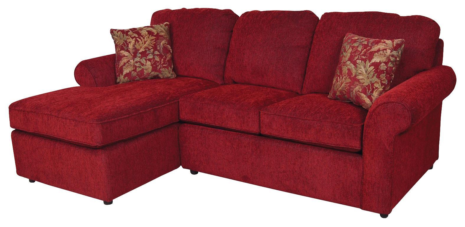 3 sided sectional sofa sofas phoenix arizona england malibu seat left side chaise vandrie