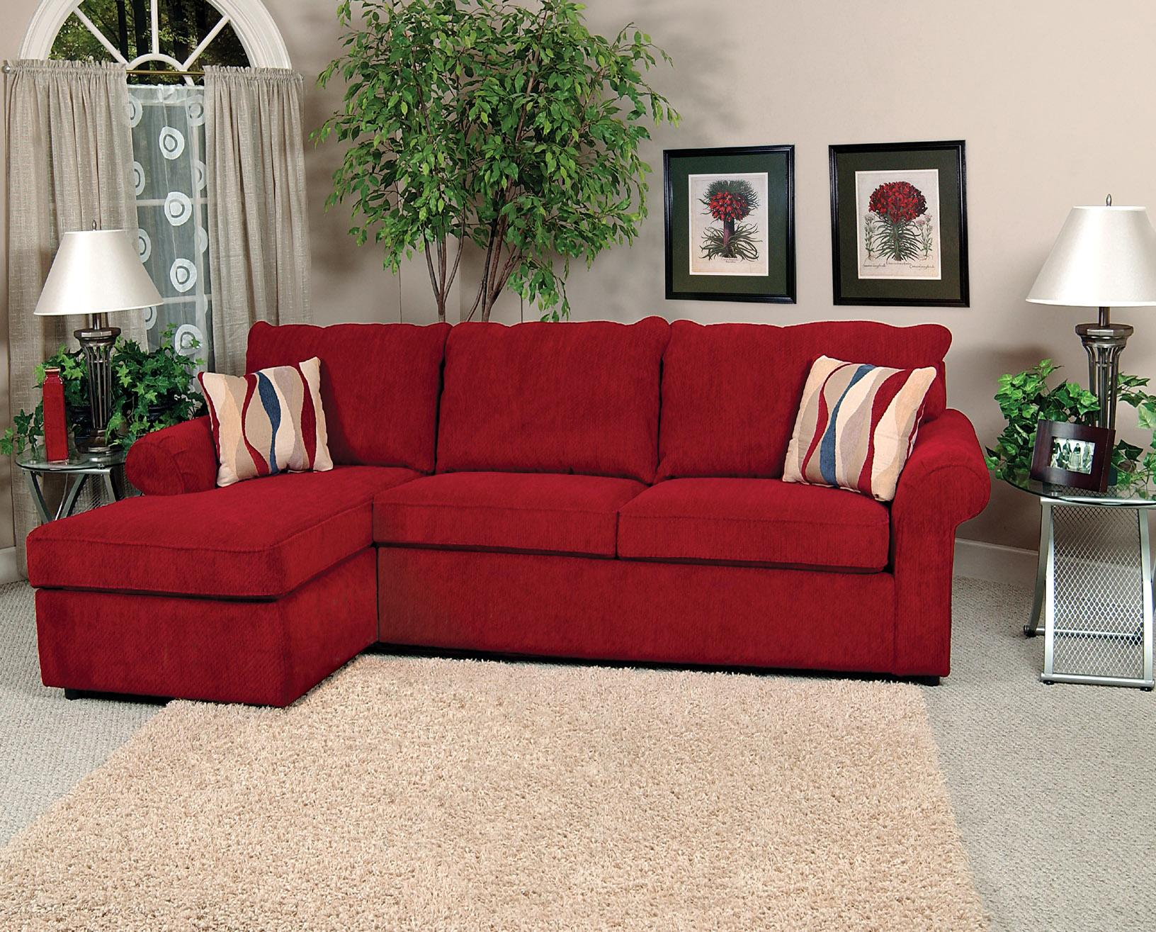 3 sided sectional sofa trent leather queen sleeper england malibu seat left side chaise fashion