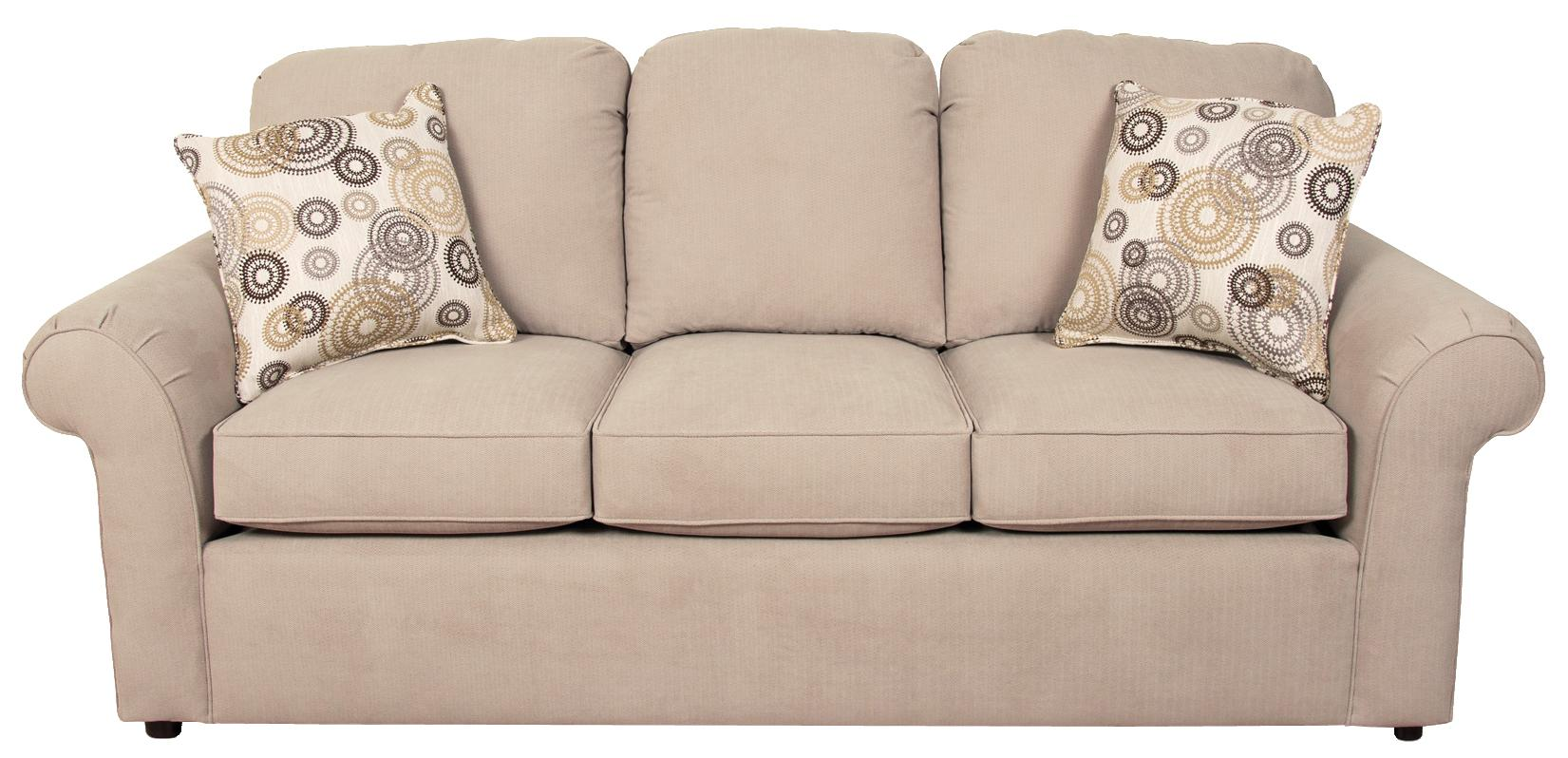 best family sofas uk ethan allen hyde sofa 79 england malibu 2405 casual styled for rooms