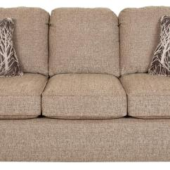 Best Family Sofas Uk Affordable Sofa Bed Singapore England Malibu 2405 Casual Styled For Rooms