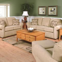 Best Family Sofas Uk Leather Sofa Living Room Ideas England Malibu 2405 Casual Styled For Rooms