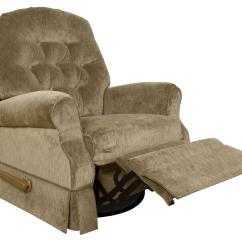 Chair Cover Express Hawaii Parson Covers Canada England Marisol Swivel Gliding Recliner Virginia