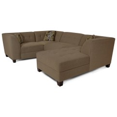 English Sofa Company Manchester Traditional Sofas Melbourne England Miller Sectional With 3 4 Seats Pilgrim