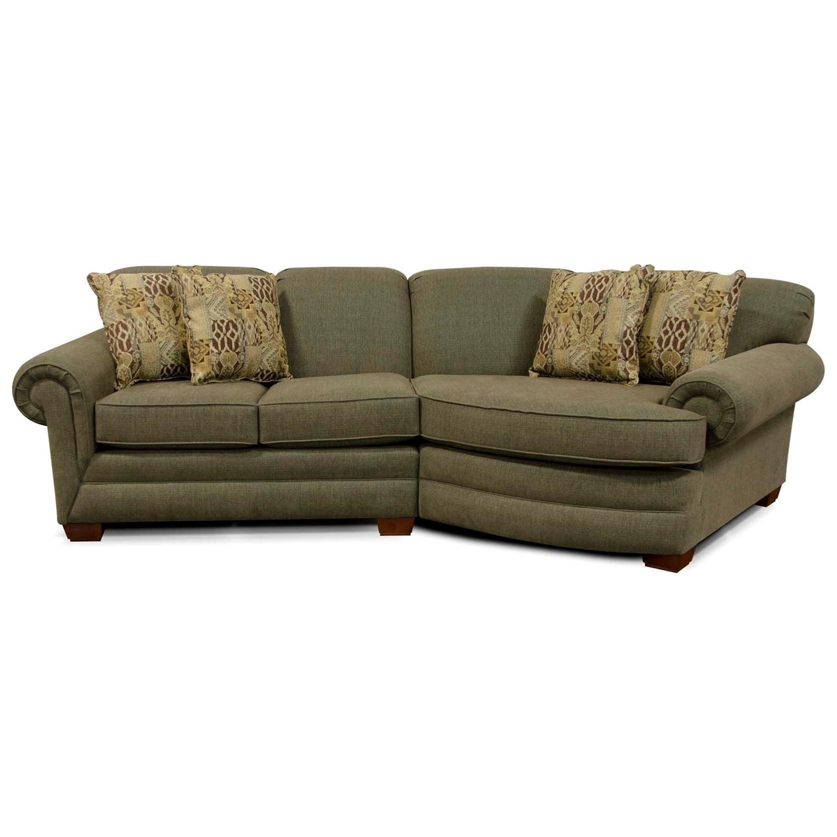 monroe sofa green cushions england small sectional boulevard home