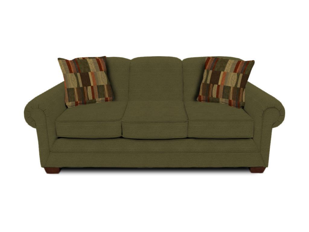 monroe sofa best apartment sectional sofas england 1435 traditional stationary dunk