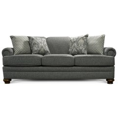 Traditional Sofa Manufacturers Uk Snoozer Overstuffed Luxury Pet England Reed Vandrie Home Furnishings