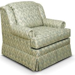 England Chair And A Half Glider Hancock Moore Chairs Rochelle Traditional Swivel Suburban