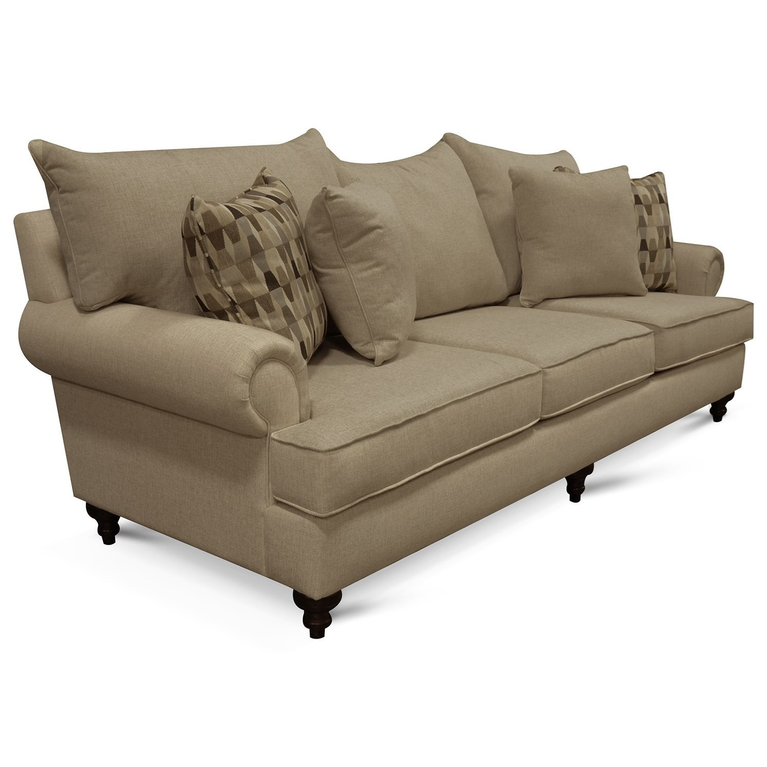 traditional sofa manufacturers uk cane cost in hyderabad england rosalie 4y05 coconis furniture