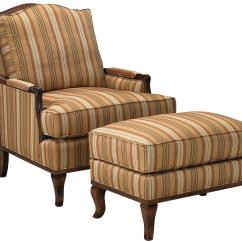 Fairfield Chair Company Reviews Leather To Cover Dining Chairs 1416 Exposed Wood Lounge Ahfa