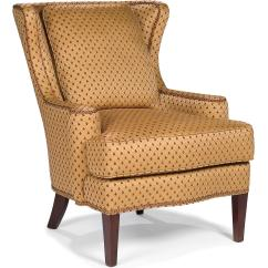 Fairfield Chair Company Reviews Knoll Bertoia Diamond Chairs 5209 01 Upholstered Wing With