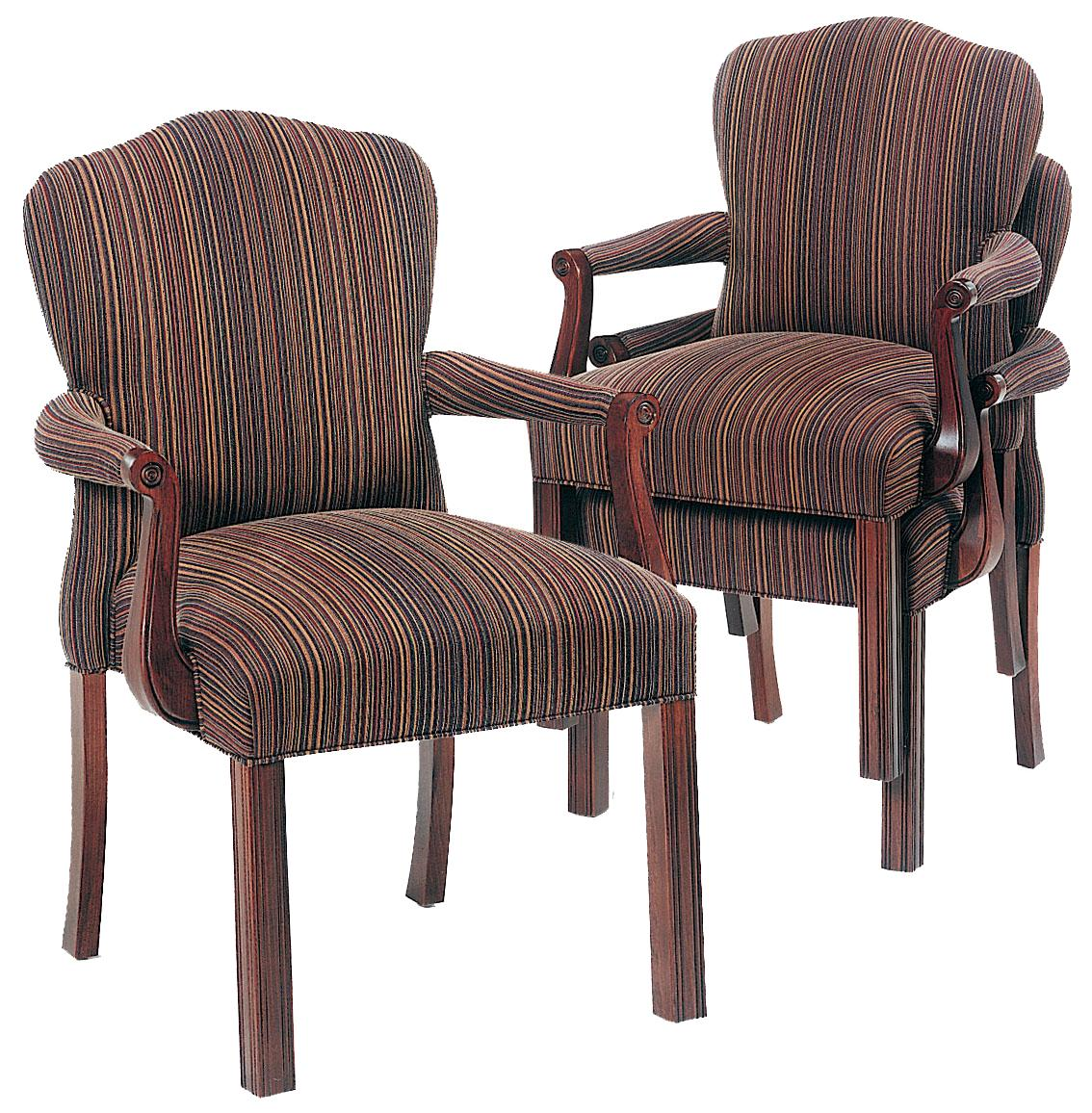 fairfield chair company reviews zebra high heel chairs elegantly upholstered stacking