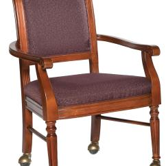 Chair Leg Design Desk Runner Fairfield Chairs 5434 A4 Picture Frame Arm With