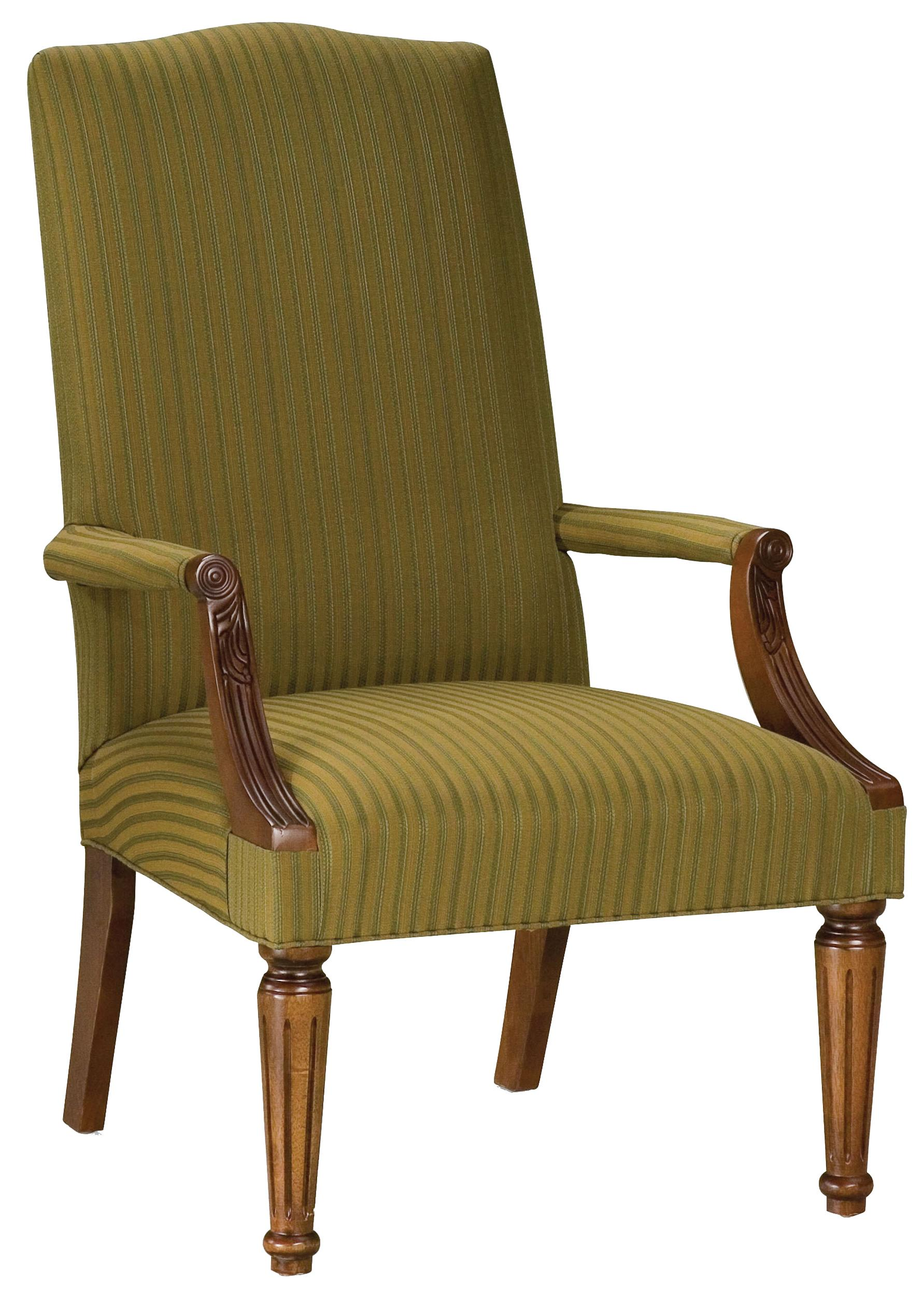 Fairfield Chairs 5463