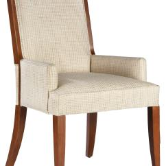 Contemporary Dining Chairs Bloomingville Rattan Chair Natural Fairfield Room