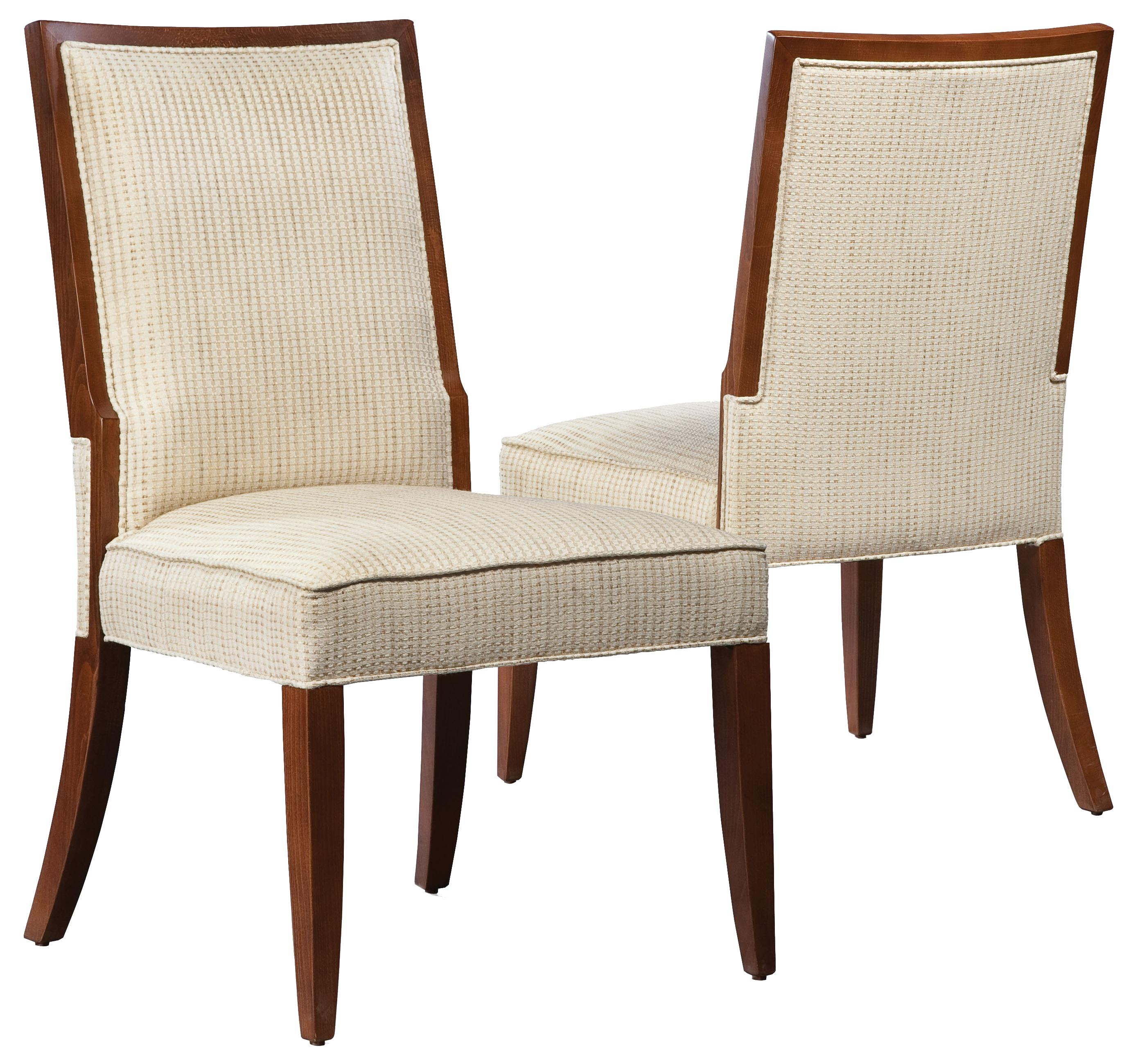 Fairfield Chairs Fairfield Fairfield Dining Chairs Contemporary Dining Room