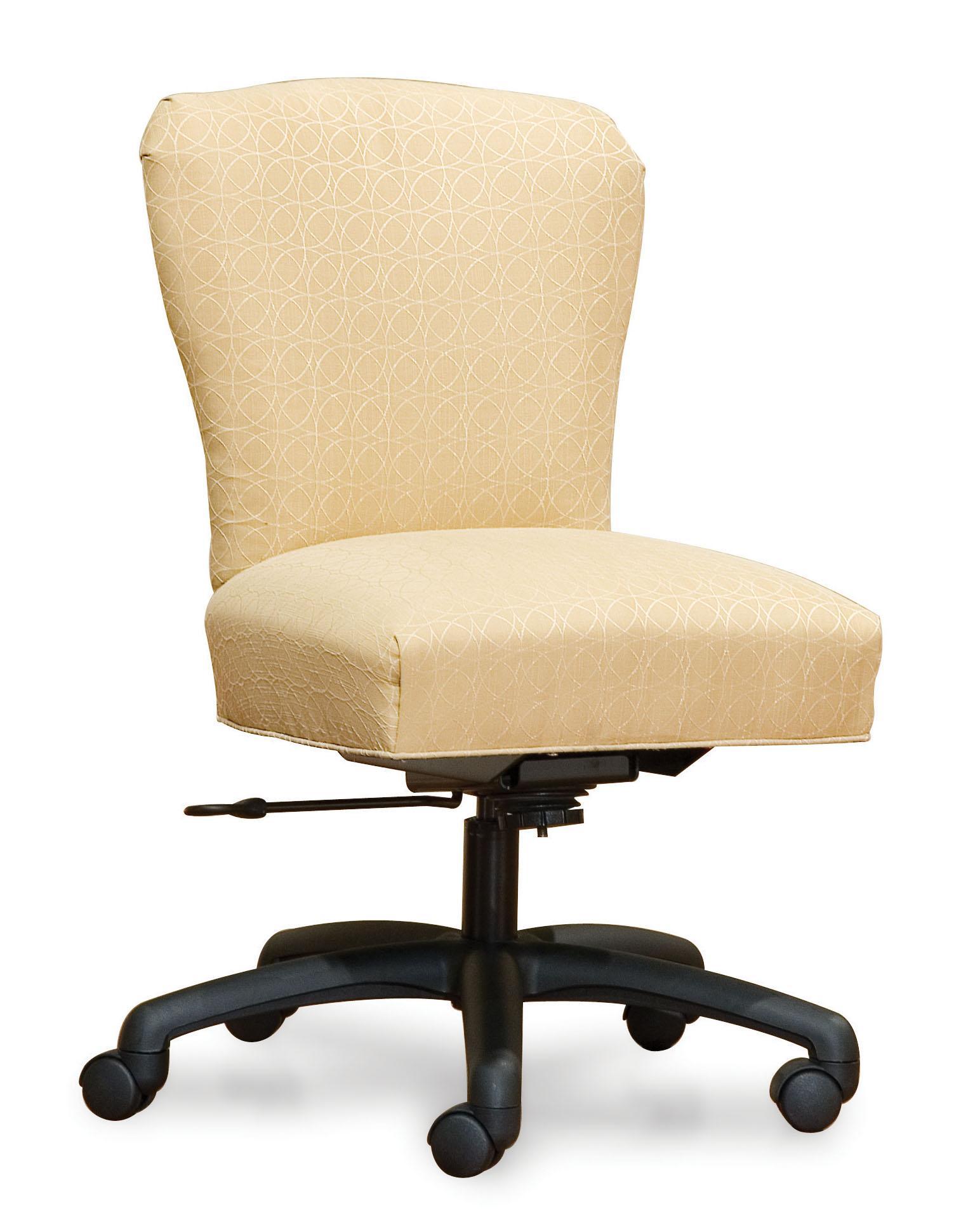 swivel chair armless bean bag chairs big lots fairfield office furnishings task