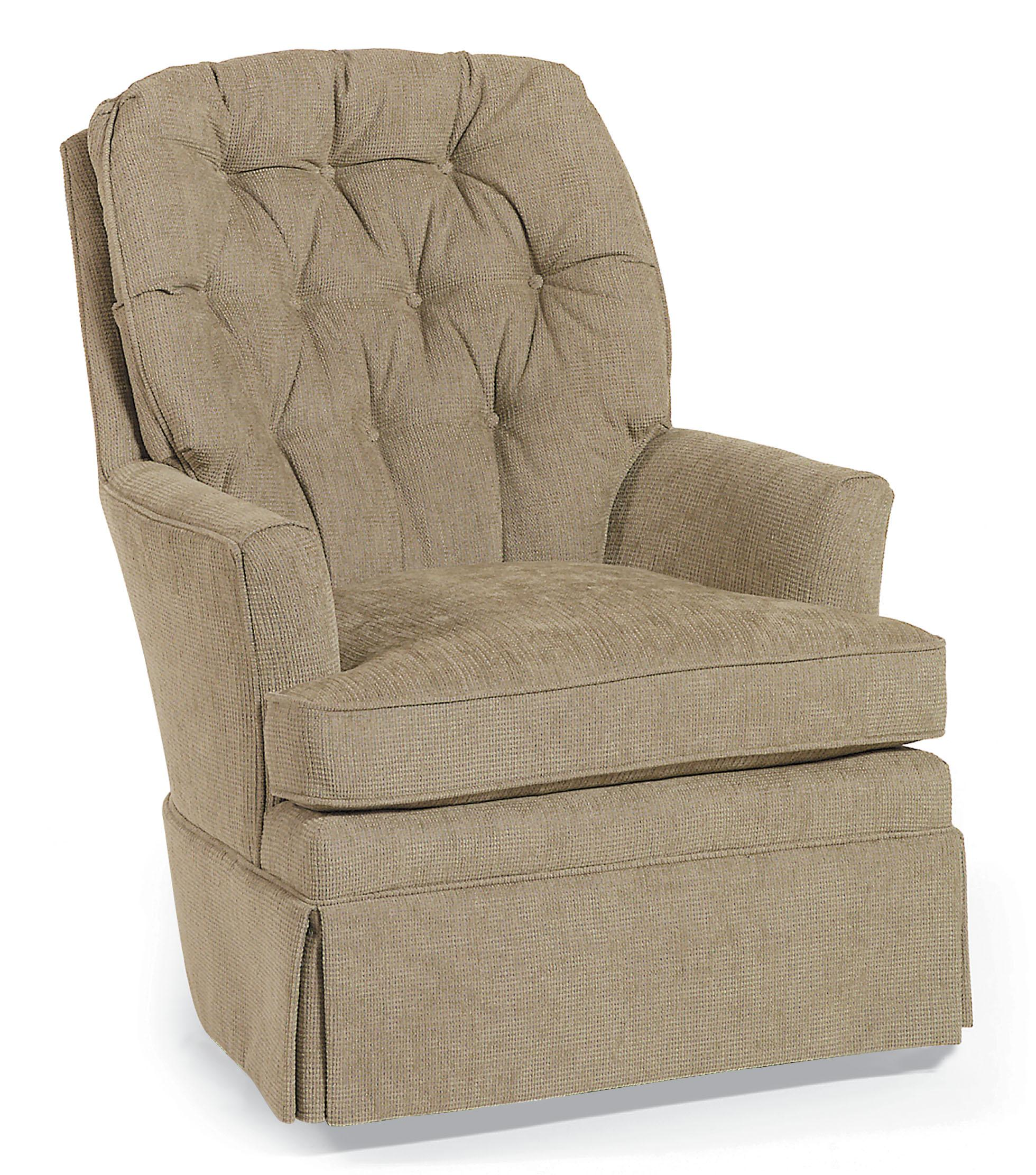 Swivel Rocking Chairs Living Room Chairs Swivel Rocker