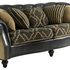 Fairmont Sofa Bed In Toronto Designs Grand Estates Traditional Stationary