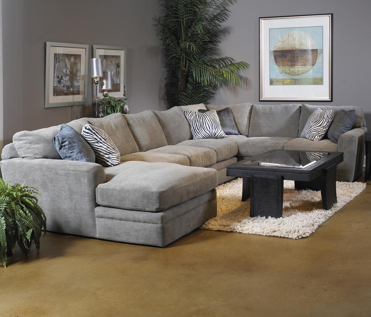 fairmont sofa what colour cushions for black leather designs palms 3 piece sectional dream home