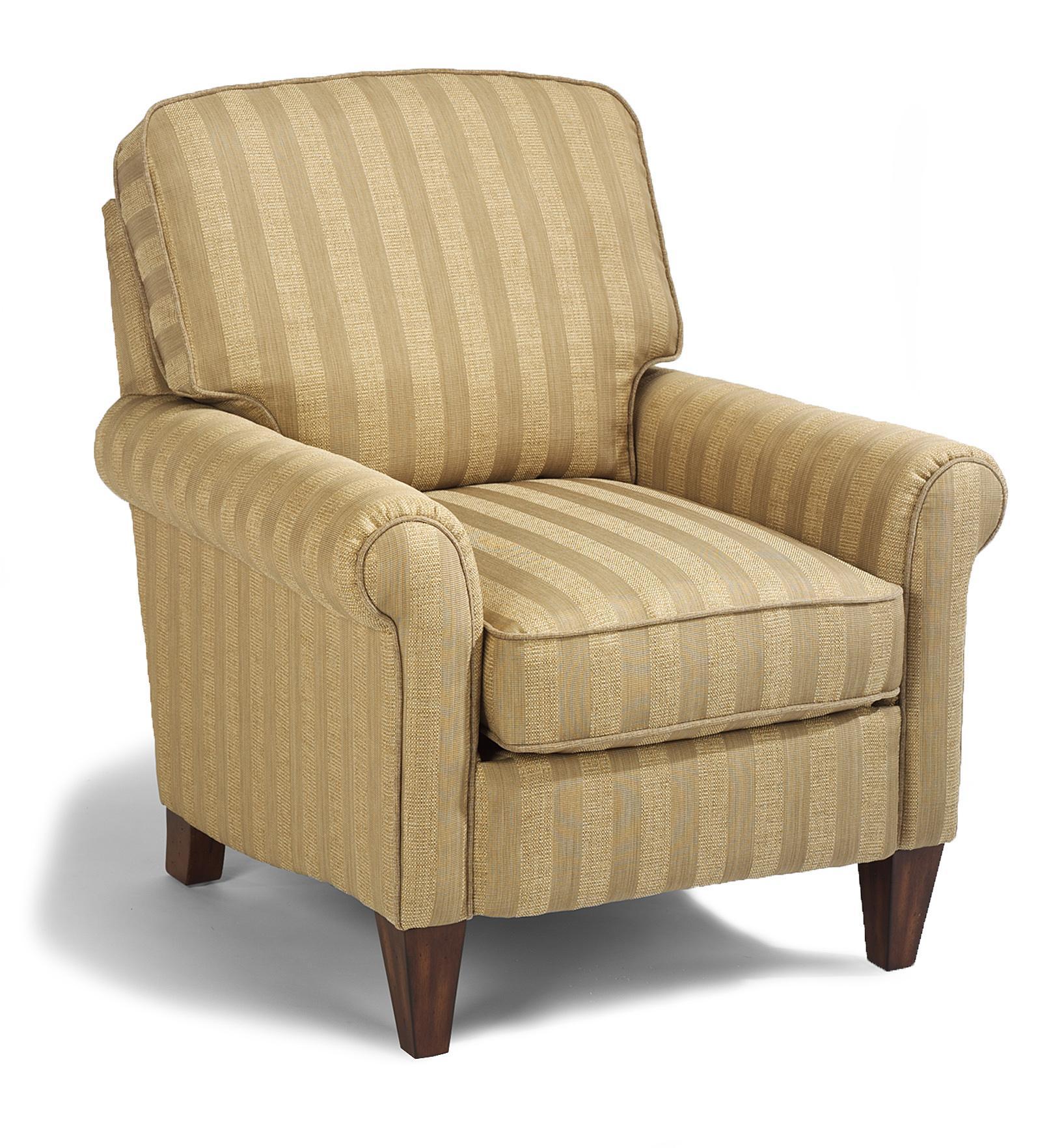 harvard chair for sale wedding cover rentals edmonton flexsteel accents belfort furniture