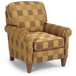 Harvard Chair For Sale Folding Rocking Lawn Canada Flexsteel Accents Belfort Furniture