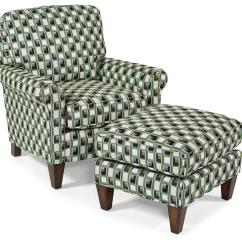Harvard Chair For Sale Recliner Chairs Sydney Flexsteel Accents Belfort Furniture
